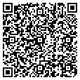 QR code with Val's contacts