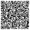 QR code with Stitches Custom Sewing contacts