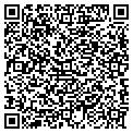 QR code with Environmental Professional contacts