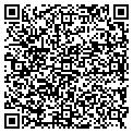 QR code with Huntley Redfearn Services contacts