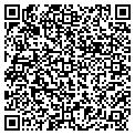 QR code with AAA Communications contacts