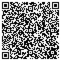 QR code with Genelee Homes Inc contacts