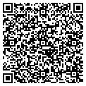 QR code with Exhibit Solutions contacts