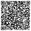 QR code with Knudsens Quality Drywall Inc contacts