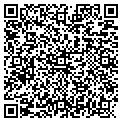 QR code with Haydens Glass Co contacts