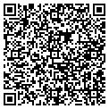 QR code with T & J Tax Service contacts