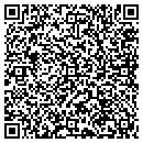 QR code with Enterprise Solution Services contacts