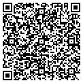 QR code with Ja Marketing Corp contacts
