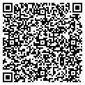 QR code with Interamerican R Corp contacts