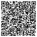 QR code with Doll House Corner contacts