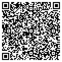 QR code with Integrity Realty Group Inc contacts