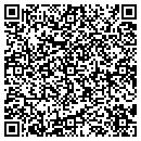 QR code with Landscape Design Prefessionals contacts
