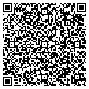 QR code with Showcase Properties & Invstmnt contacts