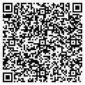 QR code with Overstreet Realty contacts