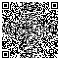 QR code with Key Largo Animal Clinic contacts