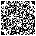 QR code with El Valle Mezquital contacts
