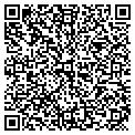 QR code with Brightstar Electric contacts