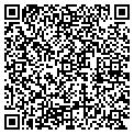 QR code with Trico Shrimp Co contacts