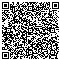 QR code with Innovative Drap & Interiors contacts