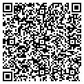 QR code with Creative Kids Inc contacts
