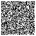 QR code with Diane Horowitz Trvl Consulting contacts