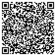 QR code with Hnj Amoco contacts