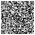 QR code with Berna Products Corp contacts