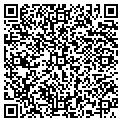 QR code with Big Wheels Customz contacts