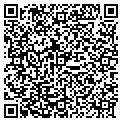 QR code with Brailly Steel Technologies contacts