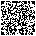 QR code with Arts Ballet Academy contacts