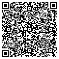 QR code with Melbuddy Hutchinson Honda contacts