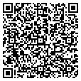 QR code with Gameworks contacts