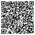 QR code with Family Care contacts
