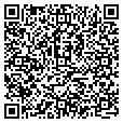 QR code with Citrus Homes contacts