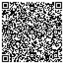 QR code with Captain K's Seafood Market contacts