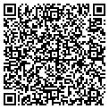 QR code with Boca Raton Voter Registration contacts