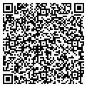 QR code with A-1 Japanese Auto Care Inc contacts