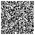 QR code with Bliss Construction Inc contacts