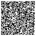 QR code with Easy Bind contacts