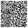 QR code with Wall Street Management & Capit contacts