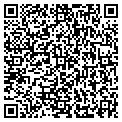 QR code with Coastal Drywall Systems contacts