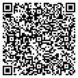 QR code with Flagler Nails contacts