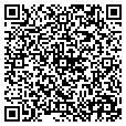 QR code with Lori Black contacts