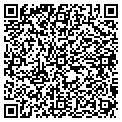 QR code with Pipeline Utilities Inc contacts