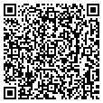 QR code with Aker Drug contacts