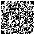 QR code with Key West City Attorneys contacts