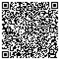 QR code with Strategic Advance Marketing contacts