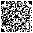 QR code with Laibls Tire King contacts