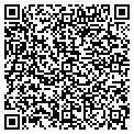 QR code with Florida Neurosurgical Assoc contacts
