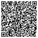 QR code with North Florida Surgeons contacts